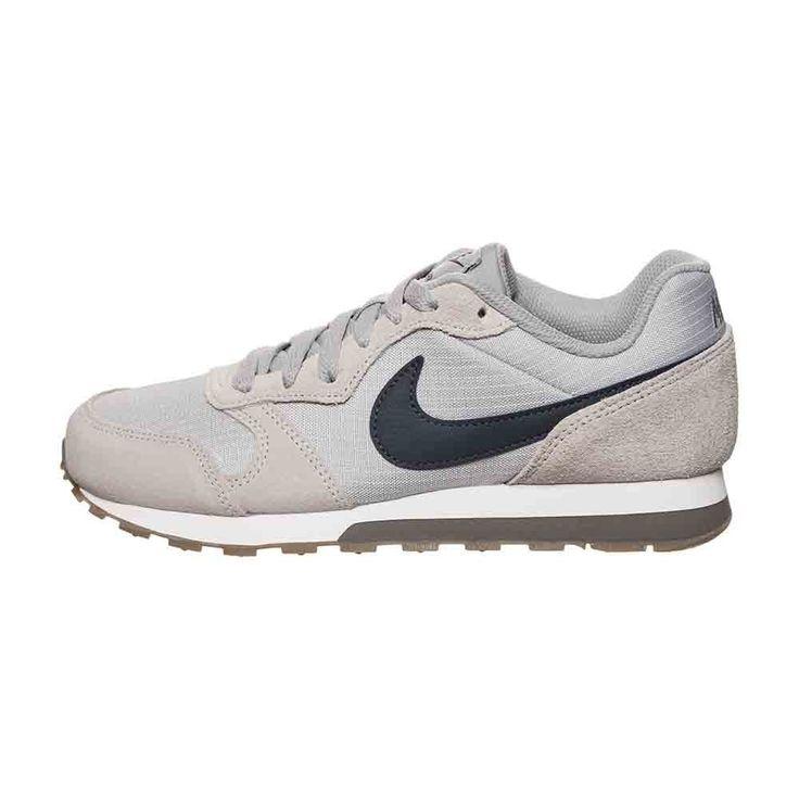 Supernova St, Chaussures de Running Compétition Garçon, Blanc (Footwear White/Silver Metallic/Grey One), 39 1/3 EUadidas