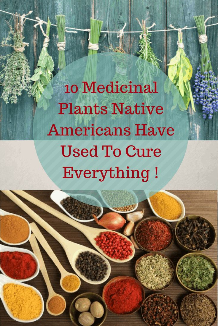 132 best Healing Herbs & Spices images on Pinterest   Herbal ...
