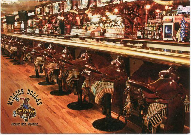 Saddle Bar Stools Perfect Saddle Bar Stool With Saddle