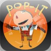 Pop-it by Raghava KK