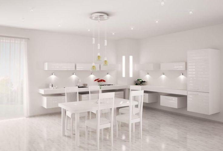 הצוות המקצועי של חברת TAV מטבחים מעוצבים יגיעו לביתכם ויאפיינו את המטבח ואת החלל המיועד. אנו נערוך עבורכם הדמיה ממוחשבת של המטבח הלבו החדש שלכם. לפרטים: