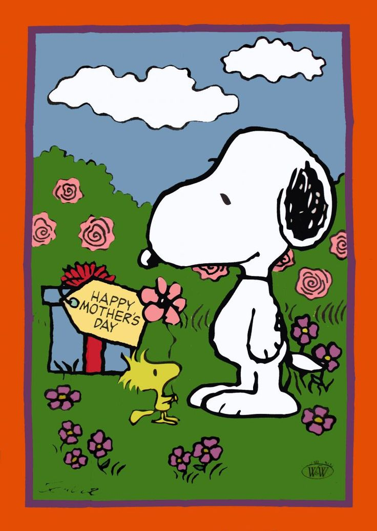 snoopy easter wallpaper - photo #24