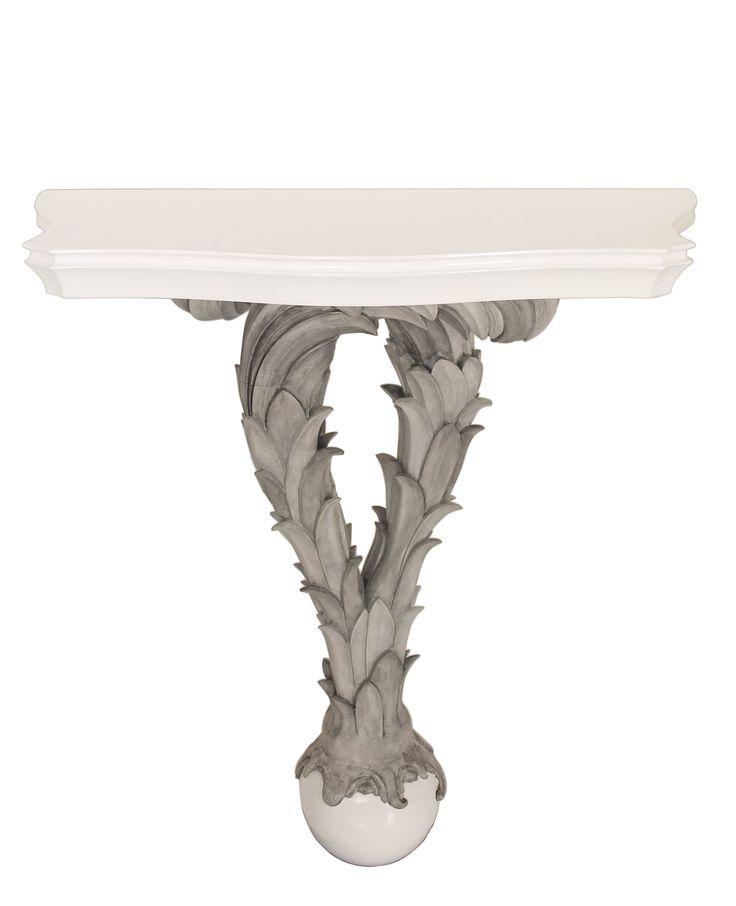 www.eposfurniture.com   contact us : eposjepara@yahoo.com   #epos #furniture #wood #woodcarving #woodworking #reclaimedwood #salvagedwood #oneofakind #customfurniture #epoxy #resin #led #woodporn #resinart #artresin #homedecor #homedesign #artwork #interiordesign #woodart #art #design #furnituredesign #mindblown #macro #handmade #treecycled