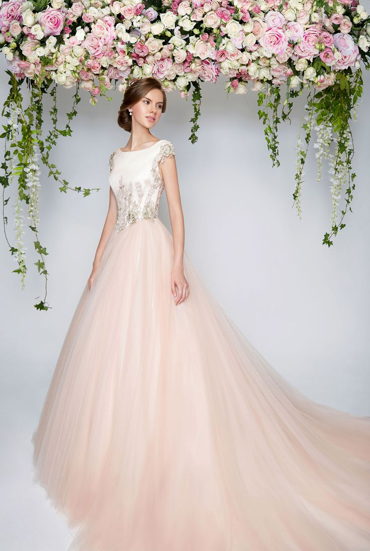 Wedding Rental Wedding Dresses 17 best ideas about rental wedding dresses on pinterest coloured but subtle you will fall in love with bridal boutique