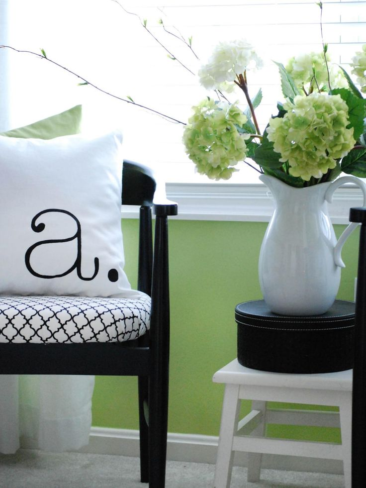 How to Combine Home Accessories | Home Decor Accessories & Furniture Ideas for Every Room | HGTV