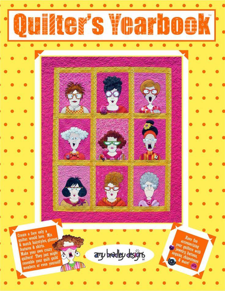 16 besten Downloadable Quilt Patterns Bilder auf Pinterest ...