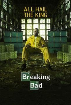 @silver surfer fucking serie very good.... Breaking Bad Season 5 (2012) 720p