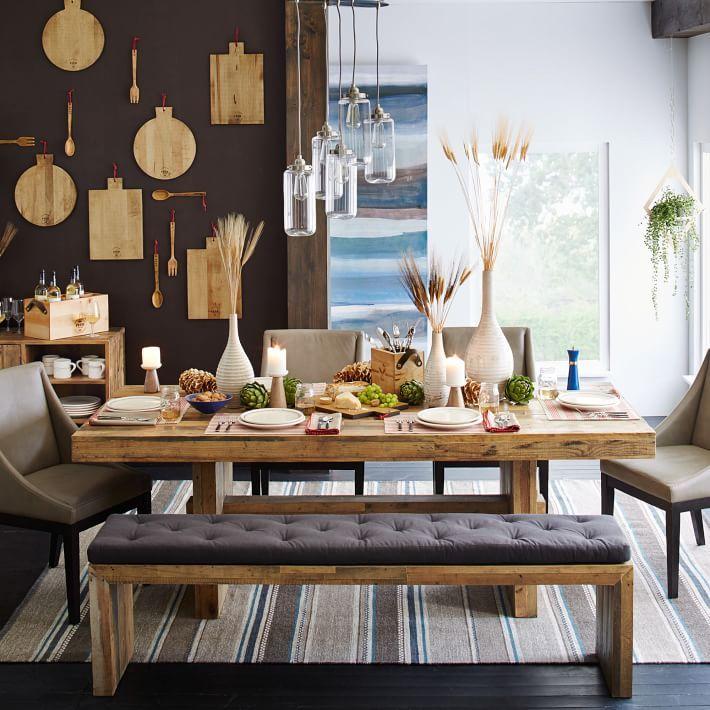 55 best images about living room on Pinterest - esszimmer h amp amp h