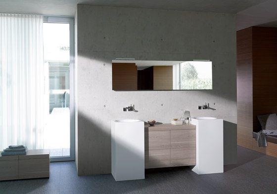 Vanity units   Wash basins   A˘system addit WT.RX450MC.1   Alape ... Check it on Architonic