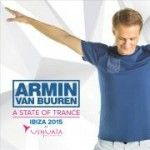 Armin Van Buuren - A State Of Trance Ibiza 2015: at Ushuaia (2015)