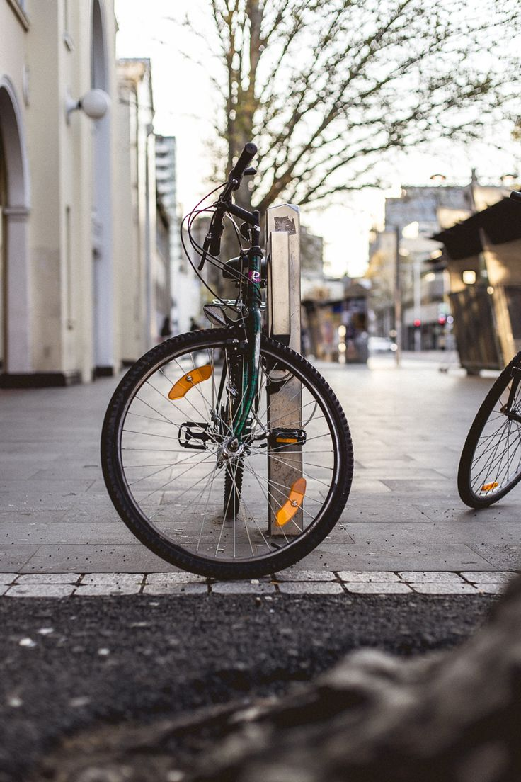 L3M1AS Part C Neighbourhood (Canberra City)  - Canon 6D - 1/640 sec - f/2.5 - 50 mm - hand held - best way to get around the city