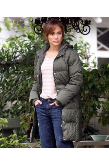 76 best Womens Jackets images on Pinterest | Leather jackets for ...