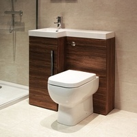 Apex Left Hand Walnut Bathroom Unit from Better Bathrooms. Price £399.95Bathroom Furniture, Bathroom Better, Bathroom United, Bathroom Remodeling, Better Bathroom, House Bathroom, Bathroom Ideas, Bathroom Cabinets, Tiny Bathroom