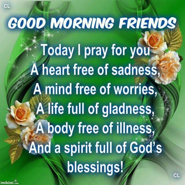 Good Morning Friends morning good morning morning quotes good morning quotes good morning friend quotes good morning greetings