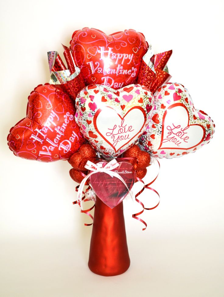 valentines day bouquets - 736×973