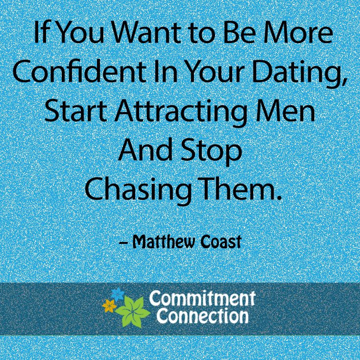 best dating advice quotes images quotes funny