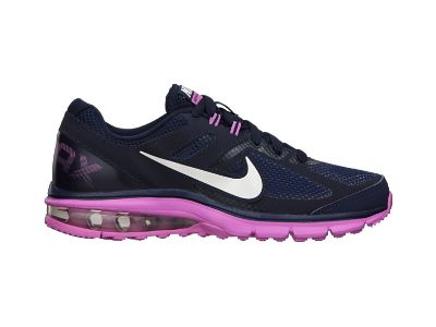 Nike Air Max Defy RN Women s Running Shoe · Mujer CorrienteZapatos ... 14ebb15de7937