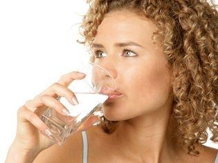 FATIGUÉE, IRRITABLE : QUEL MAGNÉSIUM ET À QUELLE DOSE ?    http://www.topsante.com/vivre-bio/medecines-douces/Fatiguee-irritable-quel-magnesium-et-a-quelle-dose