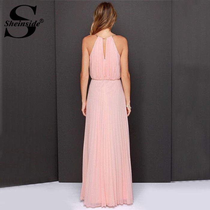 95 best Vestidos! images on Pinterest | Formal prom dresses, Long ...
