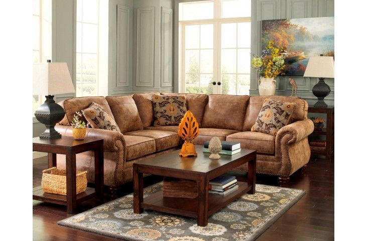 The 25+ best Ashley furniture delivery ideas on Pinterest Ashley