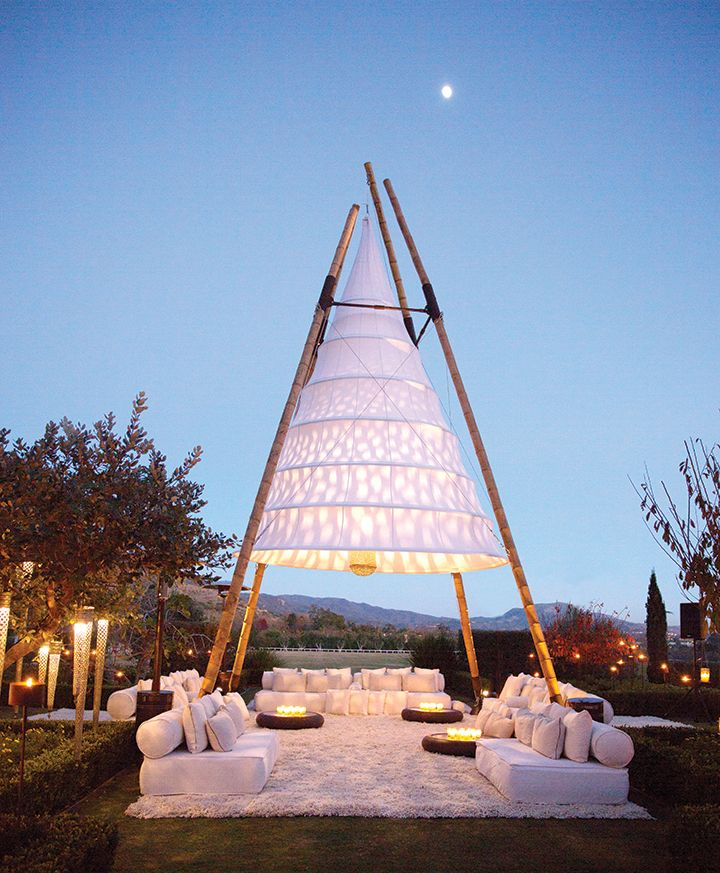Gypset Events is my newest obsession! Bohemian Playground ‹ Santa Barbara Magazine