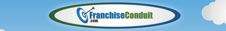 Chris Conner - Franchise marketing systems - How to Buy The Right Franchise - Franchise Opportunities