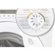 Choisir entre un lave-linge et un lave-linge séchant