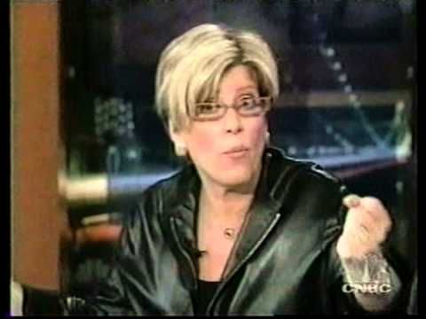 Suze Orman - Variable Life Insurance
