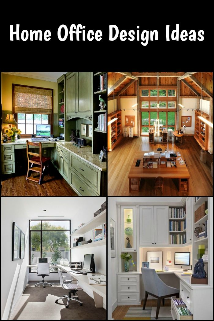 home office architecture. take inspiration from these beautiful home office design ideas architecture