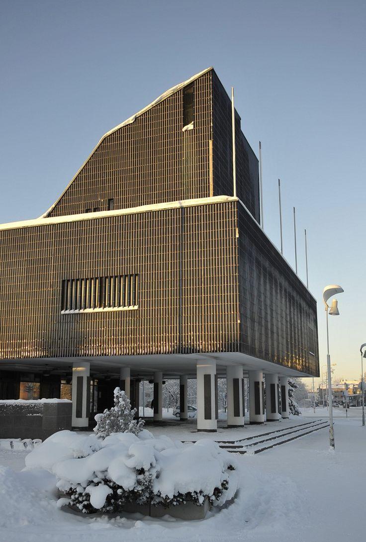 Aalto-keskus_talvella_2010_3.jpg (750×1111)