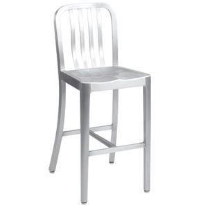 best 25+ aluminum bar stools ideas on pinterest | custom bar