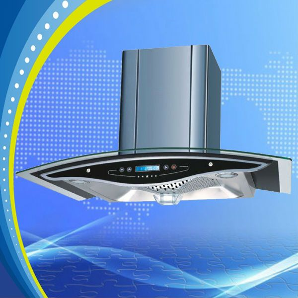 18 Best Images About Kitchen Exhaust Fans On Pinterest