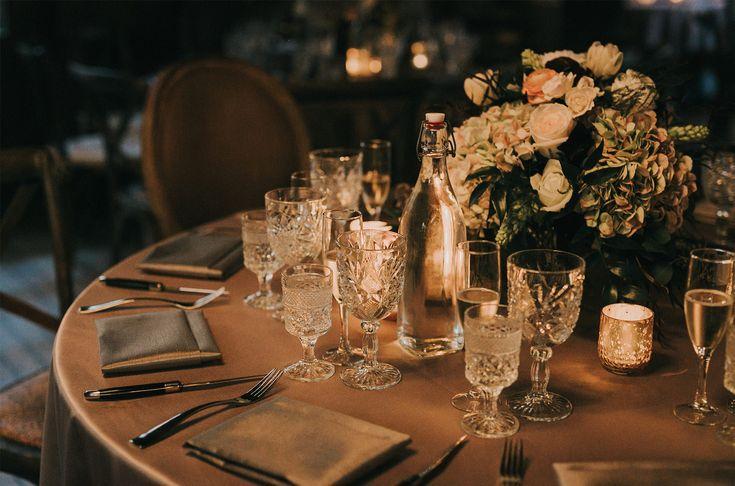 Carondelet House wedding Los Angeles; eclectic vintage wedding design; PHOTOGRAPHY Joel + Justyna Bedford; destination wedding photographers;