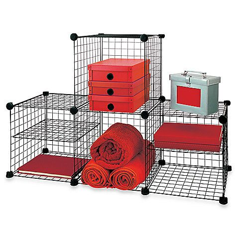 118 best images about guinea pig cage ideas cavy diy on for Wire guinea pig cages