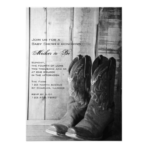 20 best images about ~baby shower invitations~ on pinterest | john, Baby shower invitations
