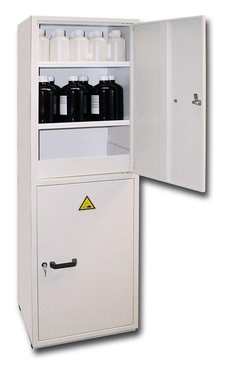 armoire de s curit modulable multirisques armoire de s curit pinterest as and armoires. Black Bedroom Furniture Sets. Home Design Ideas