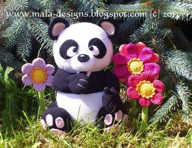 die besten 25 kleiner panda ideen auf pinterest pandas baby chou chou und schattige freunde. Black Bedroom Furniture Sets. Home Design Ideas