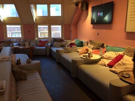 Die besten 25+ Shisha lounge Ideen auf Pinterest Shisha lounge - terrasse lounge mobeln einrichten