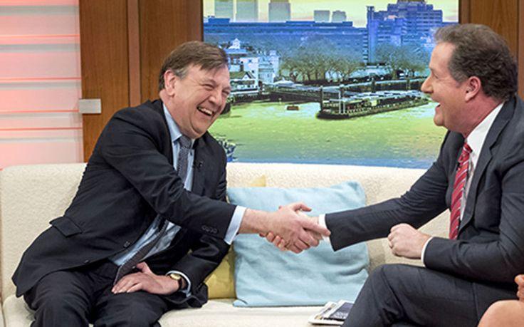 John Whittingdale makes £1,000 bet David Cameron will remain Prime Minister even if he suffers EU referendum defeat