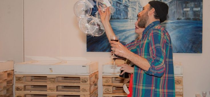 ARTISTAR JEWELS  conto alla rovescia per la nuova edizione