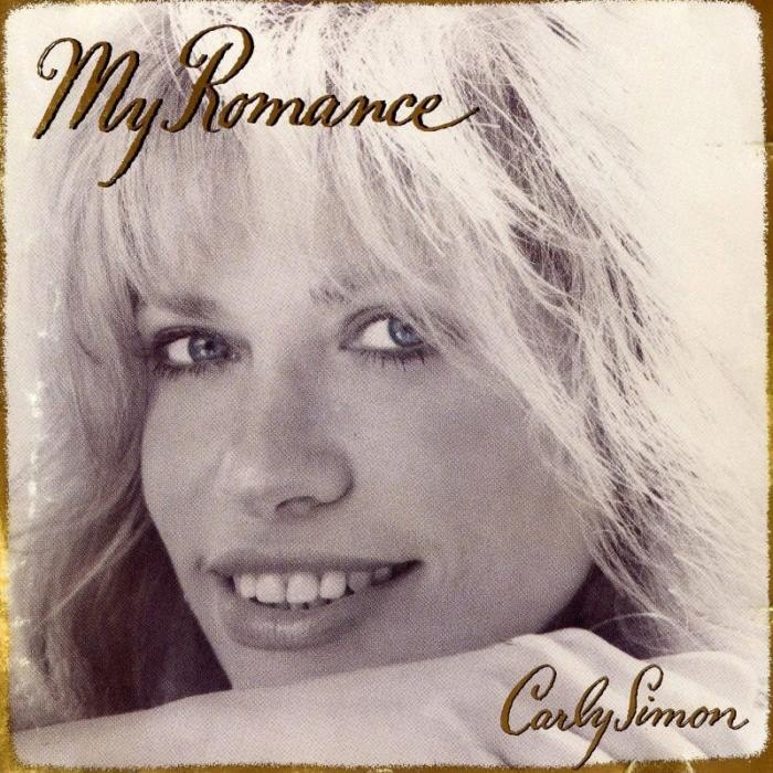 119 best CARLY SIMON images on Pinterest | Carly simon, Musicians ...