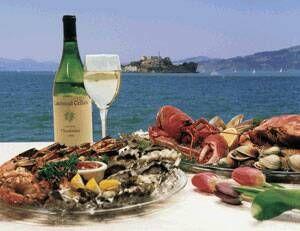 #Cheap #wedding & #reception venues in/near #San #Francisco, #CA.  #bayarea #sf #oakland