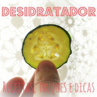http://embuscadocardamomoperdido.blogspot.pt/