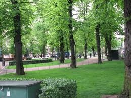 http://www.ecoglobalsociety.com/helsinki-the-green-capital-of-finland/