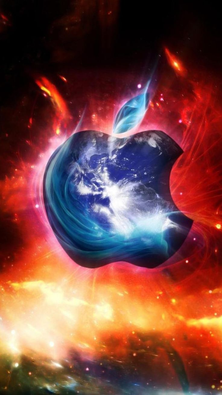 cool apple logos hd. apple logo lg g2 wallpapers hd 49.jpg (1080×1920) cool logos hd e