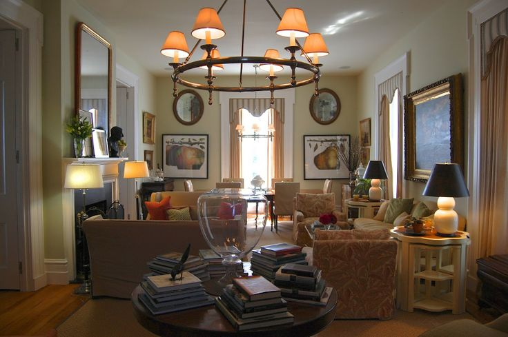 1000 images about p allen smith on pinterest for P allen smith living room