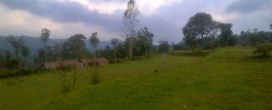 Hamparan pertanian Bagus Agro Pelaga yang hijau akan membuat mata menjadi sejuk dan camping ground yang hijau pula membuat Bagus Agro Pelaga menjadi pilihan lokasi atau tempat outbound di Bali yang tidak kalah menariknya dengan lokasi atau tempat outbound di Bali lainya