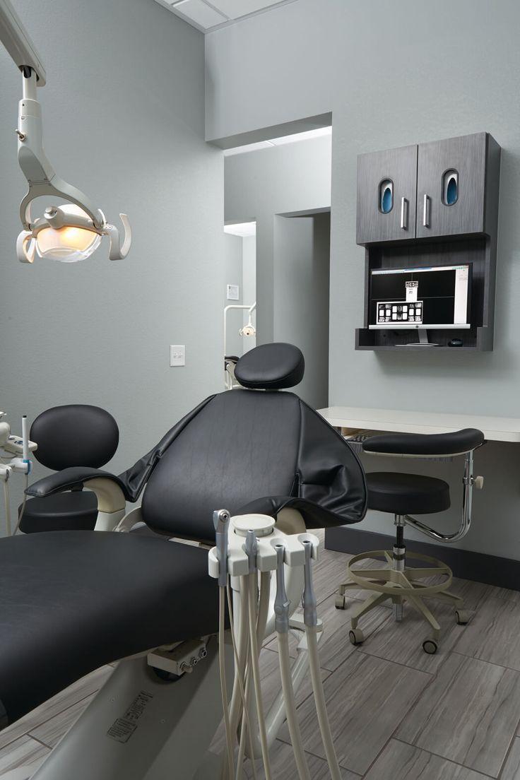Best 25 Dental office decor ideas on Pinterest  Dental Dental office jobs and Dental surgeon