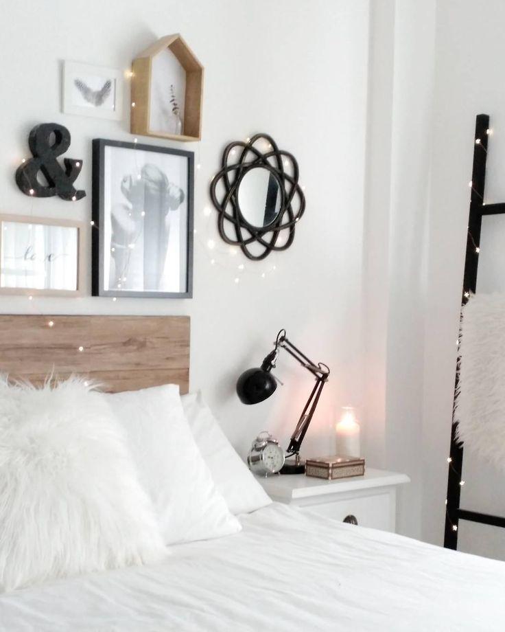 Die besten 25+ Schaffell Ideen auf Pinterest Flauschiger teppich - designer mobel aus holz skando