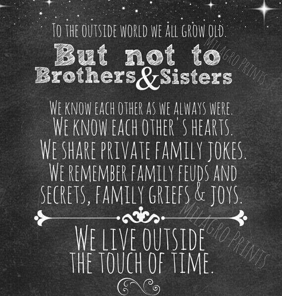 Citaten Over Broers : Beste ideeën over broertjes citaten op pinterest